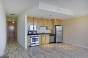 929 Portland Avenue Unit 1108 Minneapolis, Mn 55404