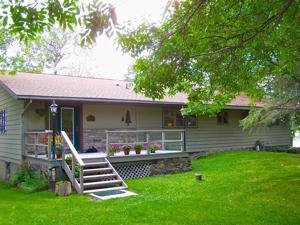 12720 Wildwood Drive Kabetogama Twp, Mn 56669