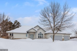 826 Hi Park Avenue Red Wing, Mn 55066