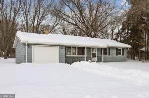 2651 Conway Avenue E Maplewood, Mn 55119