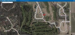977 Golfview Avenue Zumbrota, Mn 55992