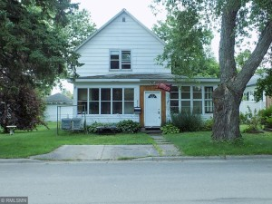 824 Nw 2nd Avenue Grand Rapids, Mn 55744