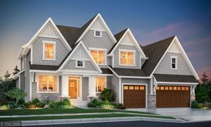 7060 61st  Street S Cottage Grove, Mn 55016