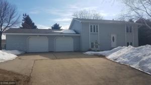 610 N Estates Avenue Litchfield, Mn 55355