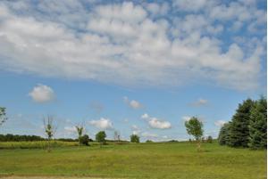 17 B Pheasant Drive Slayton, Mn 56172