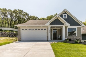 7319 Harkness Way S Cottage Grove, Mn 55016