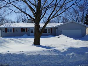 1709 Plainview Lane Albert Lea, Mn 56007