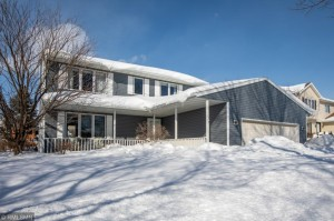 4447 57th Street Nw Rochester, Mn 55901