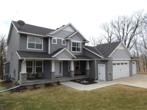 8675 County Road 11 Independence, Mn 55359
