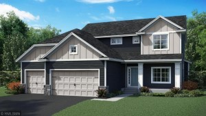 17962 Equinox Avenue Lakeville, Mn 55024