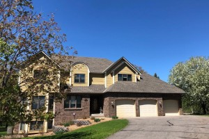 3205 Walden Way Saint Cloud, Mn 56301