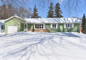 409 2nd Street Nw New Richland, Mn 56072
