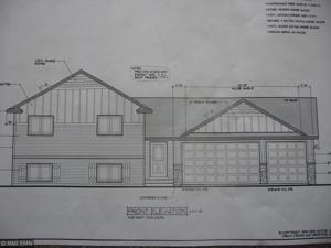 2108 Hope Avenue Lester Prairie, Mn 55354