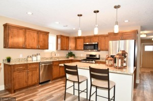 27671 Lacy Avenue Chisago City, Mn 55013