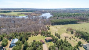 21232 Grouse Road Little Falls, Mn 56345