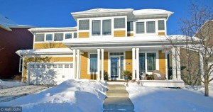 15877 Eastchester Road Apple Valley, Mn 55124