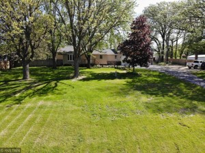 3939 Marion Road Se Rochester, Mn 55904