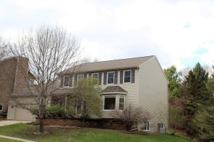 1925 Folwell Drive Sw Rochester, Mn 55902