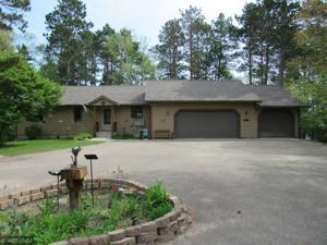 20588 Gladiola Drive Park Rapids, Mn 56470