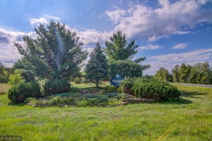 Lot 50 200th Avenue Somerset, Wi 54025