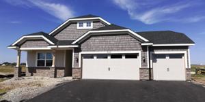 8306 61st Street S Cottage Grove, Mn 55016
