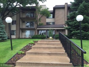 1620 Highway 36 W Unit 100 Roseville, Mn 55113