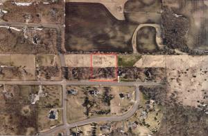 2315 Wood Duck Trail Shakopee, Mn 55379
