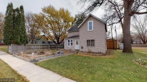 205 Pacific Avenue Atwater, Mn 56209