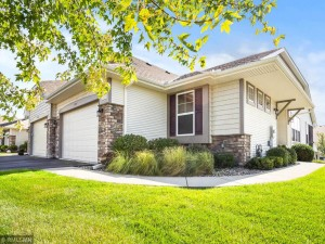 18101 62nd Place N Maple Grove, Mn 55311