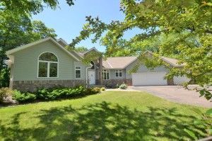 14354 Franklin Avenue Nw Silver Creek Twp, Mn 55320