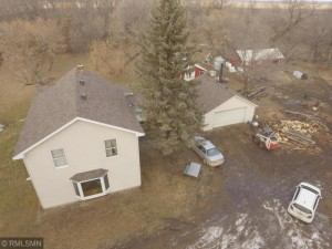 29768 340th Avenue Lawrence Twp, Mn 56565