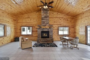 4649 County Road 145 Pequot Lakes, Mn 56472