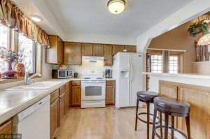 3944 Orchid Lane N Plymouth, Mn 55446