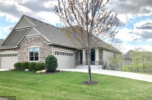 18253 Justice Way Lakeville, Mn 55044