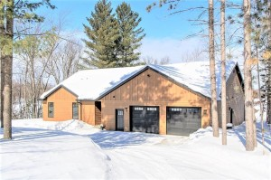 51425 Long Point Place Mcgregor, Mn 55760