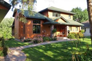 9045 Maple Shores Drive Pine City, Mn 55063