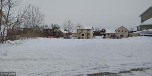 300 Heartland Road Buffalo, Mn 55313