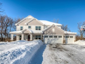 20434 Everton Trail N Forest Lake, Mn 55025