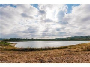3944 Mayo Lake Road Sw Rochester, Mn 55902