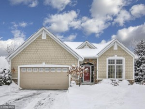 3822 Lilac Court Woodbury, Mn 55129