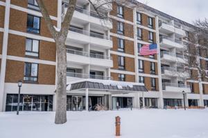 6400 York Avenue S Unit 508 Edina, Mn 55435