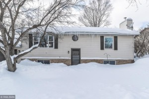 3705 Willow Heights Drive Sw Rochester, Mn 55902