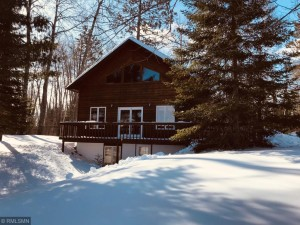 28312 County Rd 52 , Mn 55744