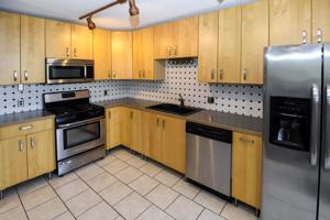 2500 Blaisdell Avenue Unit 410 Minneapolis, Mn 55404