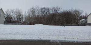 19245 Meadow Lane Big Lake, Mn 55309
