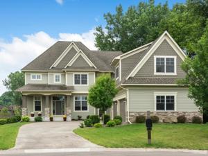 17075 W 62nd Street Eden Prairie, Mn 55346