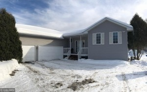 17915 County Road 24 Plymouth, Mn 55447