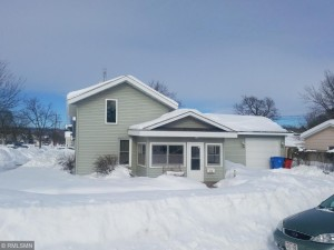 428 W 11th Street Winona, Mn 55987