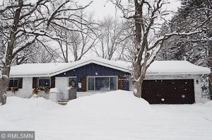 2513 Northdale Boulevard Nw Coon Rapids, Mn 55433
