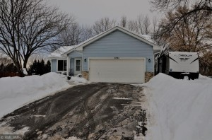 8391 173rd Street W Lakeville, Mn 55044